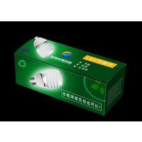 东莞LED包装彩盒定做印刷,纸盒定做