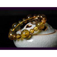 招商加盟,水晶坊珠宝加盟,琥珀手链