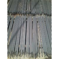 金戈牌碳化钨合金耐磨堆焊电焊条专业厂家质优价廉