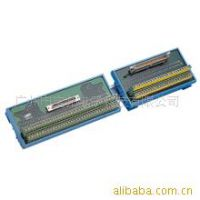 ADAM-3968,20针接线端子模块,研华模块