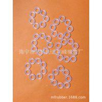 厂家专业定制加工各类规格O型圈,橡胶密封件,等橡胶橡塑制品