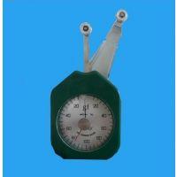 供应美国艾伯ABE DTF纺织用张力计 测量仪 横向克力计 数显张力计