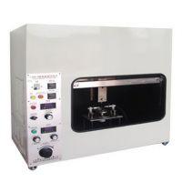 供应瑞徽 漏电起痕试验装置 IEC60695 IEC60112 UL746A ASTMD3638