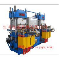 供应供应型号齐全平板真空硫化成型机,价格实惠