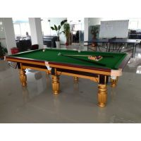 南京台球桌价格供应斯诺克台球桌台球桌多少钱一张南京台球桌尺寸芜湖台球桌供应