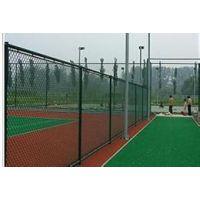 球场围栏网站,网页,样品,厂家咨询电话13633280113刘经理