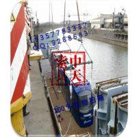 热销推荐 机车专用平衡梁索具吊具 各种型号齐全