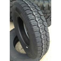 厂家供应优质耐磨三轮摩托车轮胎500R12LT