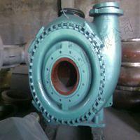 石家庄冀泵源悬臂卧式单级单吸离心ZGB(p)系列渣浆泵
