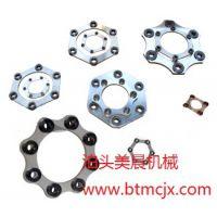 联轴器厂家直销联轴器MP不锈钢膜片304不锈钢联轴器膜片