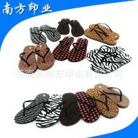 来料加工 承接各种服装鞋类热升华印花 热升华产品加工定制