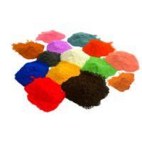 东阳涂料  塑粉粉末涂料  静电粉末涂料 喷涂粉末