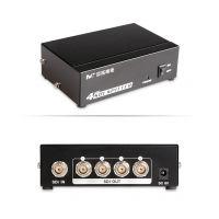 SDI 4口分配器 MT-SD104