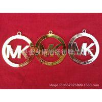【厂家供应】精美标牌、锌合金标牌、金属标牌、机械设备铭牌
