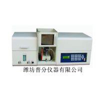 电镀药水分析仪、电镀溶液分析仪、PCB药水分析仪、离子色谱仪、气相色谱仪、合金分析仪器、金矿石含量分