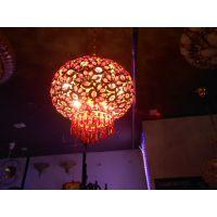 灯笼  中国传统灯具  喜庆灯具 古典房屋灯具 大门灯笼
