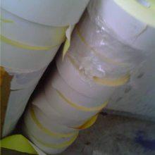 供应化州不干胶印刷厂家,化州不干胶标签印刷厂供应商,化州不干胶贴纸印刷厂价格