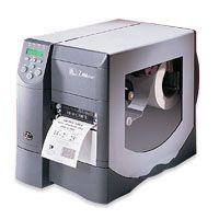 供应二维码标签打印机