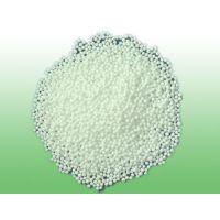 水过滤泡沫滤珠滤料|泡沫滤珠滤料生产厂家|豫润海源