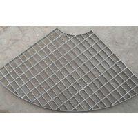 无锡市质量好的异型钢格板【特价供应】——上等异型钢格板