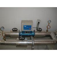 合肥太阳能空气能热水系统哪家技术服务