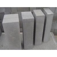 专业轻质砖隔断 包工包料