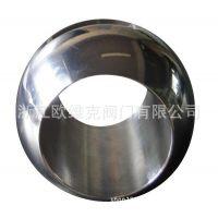 中国品牌球体制造企业  大型不锈钢F316球体球芯ball 球阀大球体