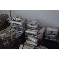 盐城尚佳 电热专家 厂家直销 非标定制 塑料螺杆挤出机铸铝加热器