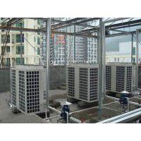 东莞空气能热水工程 格力空气能热水器工程
