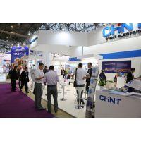 2015年24届俄罗斯莫斯科国际电力电子展览会