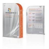 正版供应Microsoft SQL Server企业版1CPU10用户