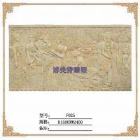 人造砂岩雕塑、砂岩人物雕塑、砂岩动物雕塑、砂岩雕塑、玻璃钢雕塑