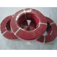 《供应》厂家直销 PVC电子线 防水电子线 裸铜线电子线 各种规格