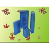 卡盒,广州生产厂家,免费设计打样