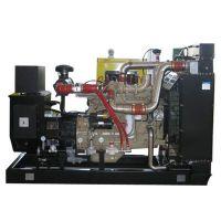 COMLER燃气发电机组 厂家促销 全国联保