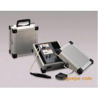 超声波切割机价格 BSK22-US335