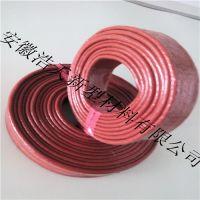 线缆电缆保温隔热材料有哪些?
