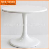 现代玻璃钢家具 形象家具造型 优质家具供应商 餐厅椅子