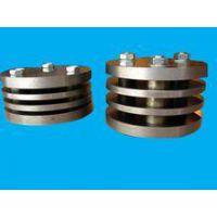 ZSY-7橡胶压缩永久变形器, 橡胶压缩永久变形检测装置, 橡胶压缩永久变形测定仪