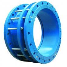 厂家直销乾胜牌碳钢止水螺栓/大口径柔性防水套管/国标刚性防水套管生产企业
