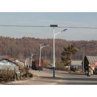 供应烟台太阳能路灯, 直销 路灯生产厂家, 热镀锌, 太阳能路灯