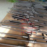 南京TBI滚珠丝杆——TBI滚珠丝杆SFS1605(台湾TBI)