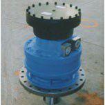 供应中瑞1ZJM35-9-3143液压马达、质保一年。