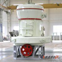 双飞粉加工设备 滑石磨粉机 双飞粉生产设备 石料磨粉机