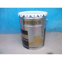 西安维一化工专业生产电网防腐黑色导电漆 环氧抗静电导电防腐漆
