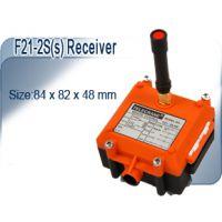 供应批发F21-E1B型遥控器