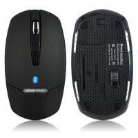 厂家直供无线蓝牙鼠标 无线蓝牙光电鼠标 蓝牙3.0版无线鼠标