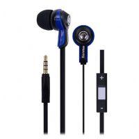 【正品森麦】senmai-IP202/入耳式/手机耳机/线控/控音/三星/小米