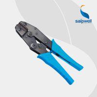 赛普供应端子压线钳 HS-1欧式端子压线钳 钳子手动工具