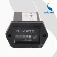 SP-SYS石英电子全密封式计时器 5位工业计时器 厂家批发供应